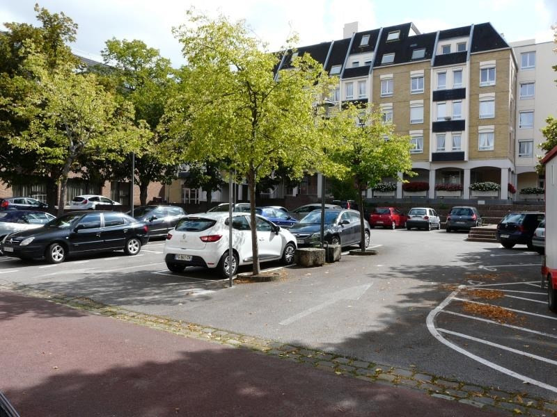 Vente bureau St omer 147 400€ - Photo 2