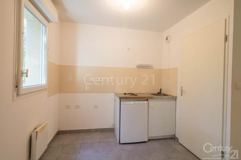 Sale apartment La salvetat st gilles 128000€ - Picture 2