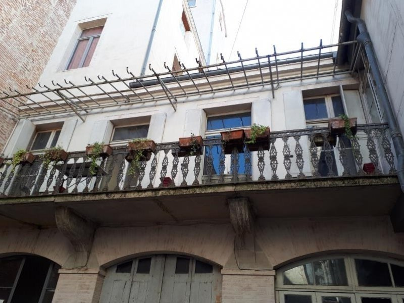 Vente appartement Montauban 79 000€ - Photo 3