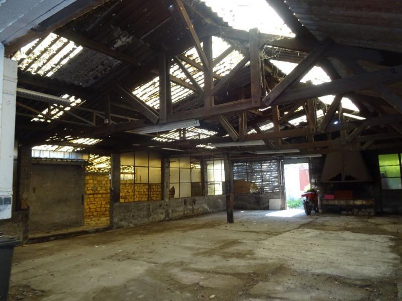 Vente local commercial Bordeaux 335000€ - Photo 3