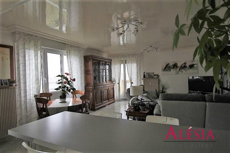 Sale apartment Châlons-en-champagne 93440€ - Picture 3