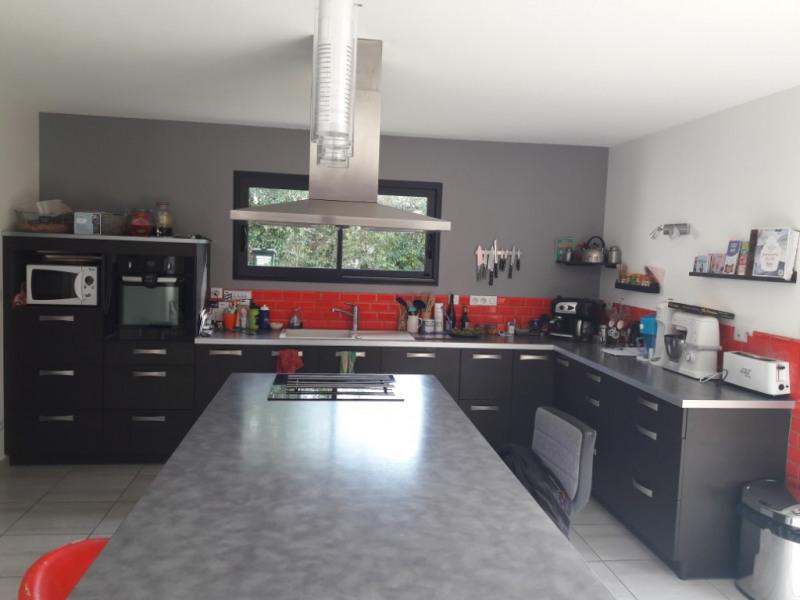 Vente maison / villa Bretignolles 299730€ - Photo 5