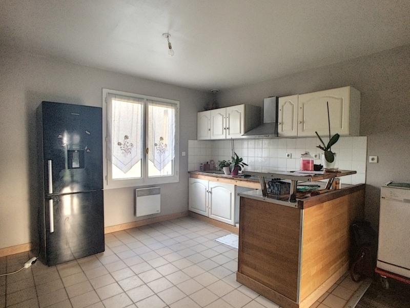 Sale house / villa Méru 208000€ - Picture 3
