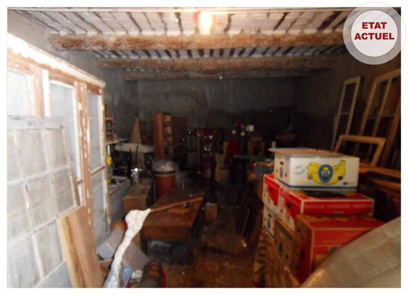 Sale house / villa Althen des paluds 395000€ - Picture 2
