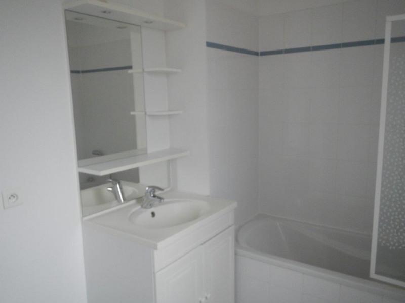 Vente appartement Crevecoeur le grand 98000€ - Photo 6