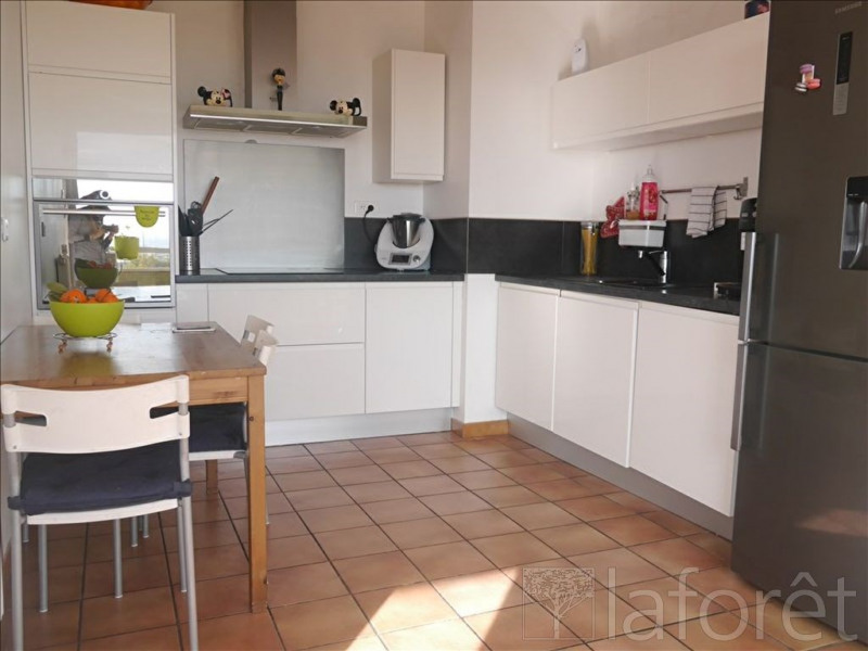 Vente appartement Berre l etang 170 000€ - Photo 3