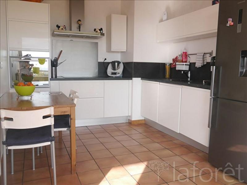 Vente appartement Berre l etang 170000€ - Photo 3