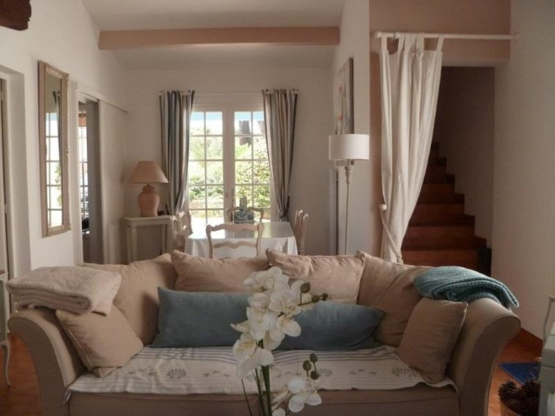 Vente maison / villa Le grand village plage 366000€ - Photo 5