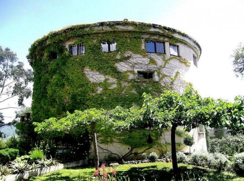 Vente maison / villa Propriano 1272000€ - Photo 2