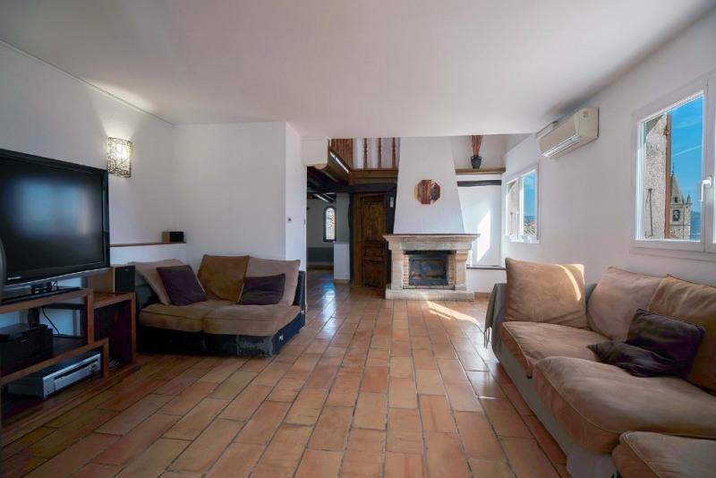 Vendita appartamento Le broc 228000€ - Fotografia 2