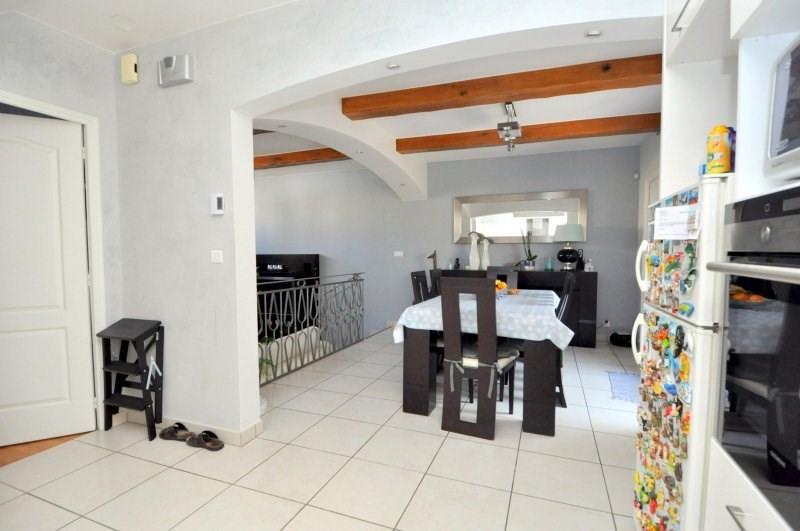 Sale house / villa Breuillet 239000€ - Picture 6