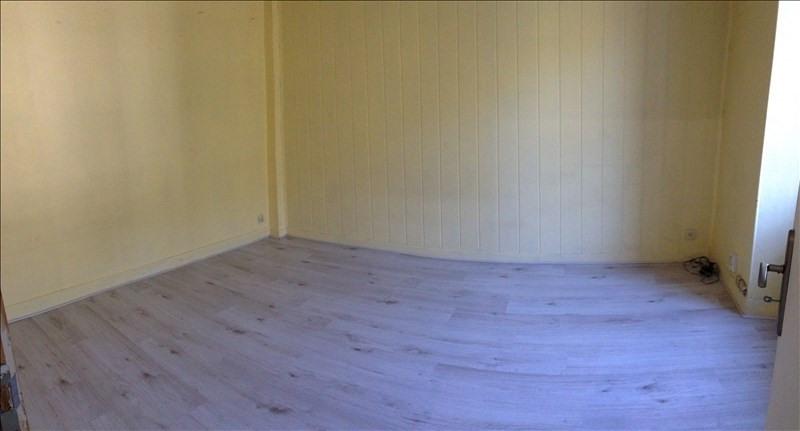 Location appartement Meaux 492€ CC - Photo 2