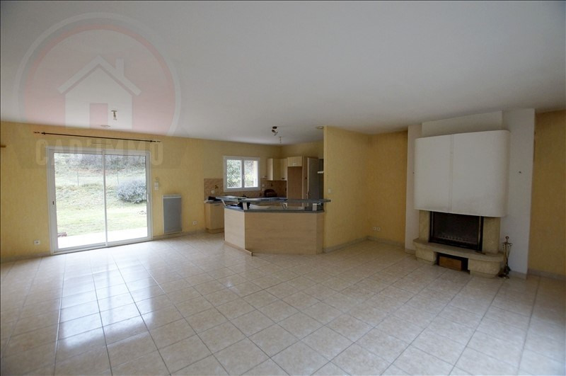 Vente maison / villa Saint sauveur 181 500€ - Photo 3