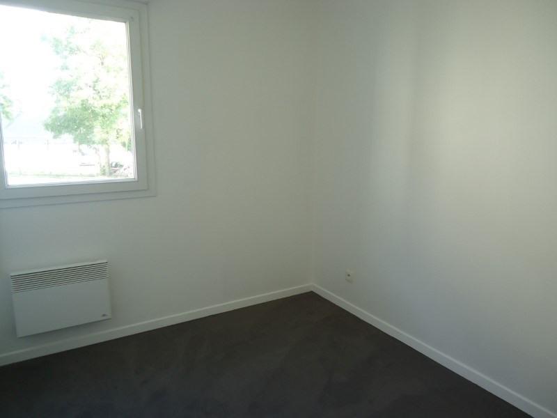 Location appartement Lisieux 500€ CC - Photo 8