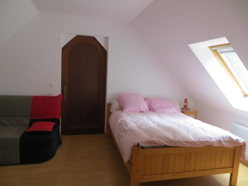 Vente maison / villa Gisors 329000€ - Photo 5