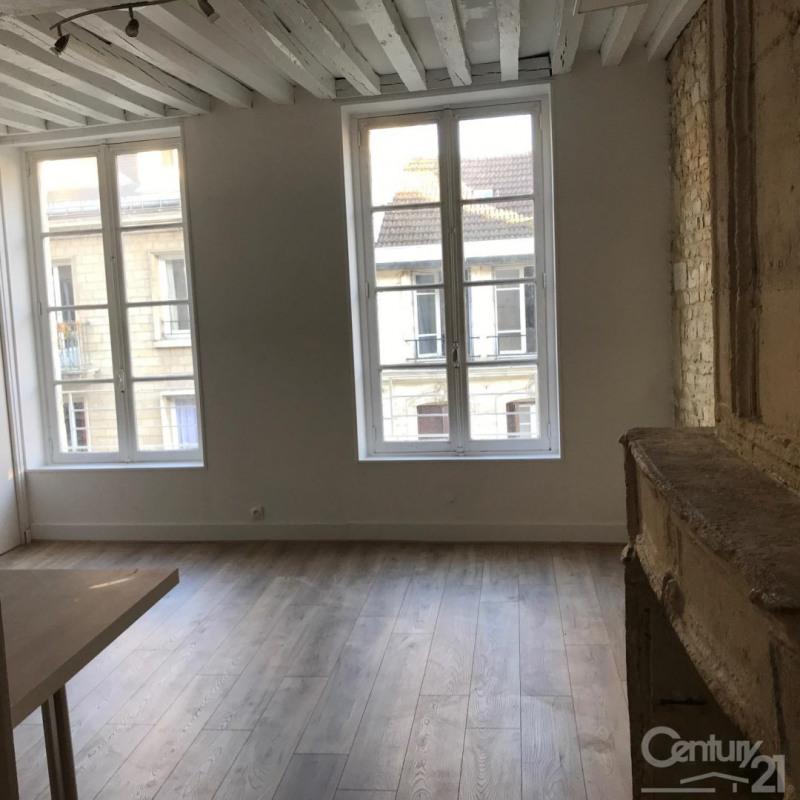 出租 公寓 Caen 610€ CC - 照片 6