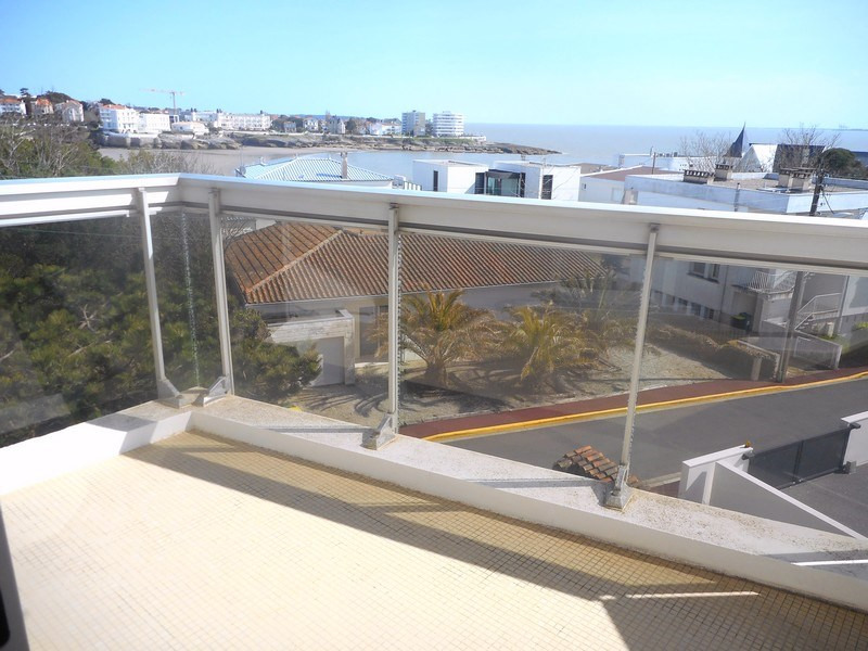 Location vacances appartement Vaux-sur-mer 440€ - Photo 1