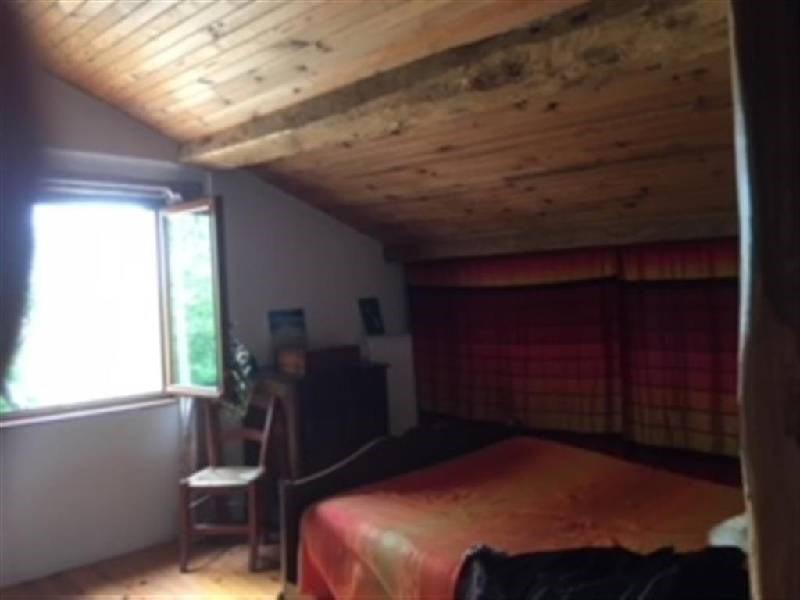 Sale house / villa Lisle sur tarn 280000€ - Picture 6