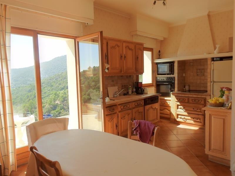 Vente de prestige maison / villa Rayol canadel sur mer 695000€ - Photo 4