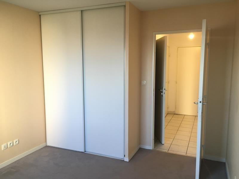 Location appartement Vendome 434€ CC - Photo 6