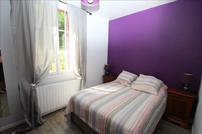 Vente maison / villa Lizy sur ourcq 199000€ - Photo 7