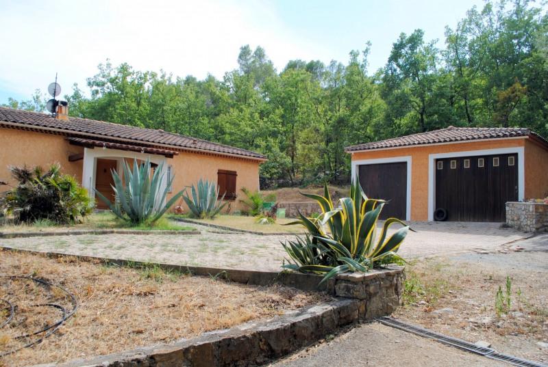 Продажa дом Fayence 445000€ - Фото 5