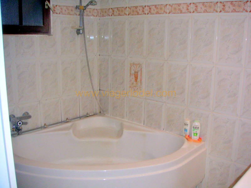 Viager appartement Rougiers 225 000€ - Photo 9