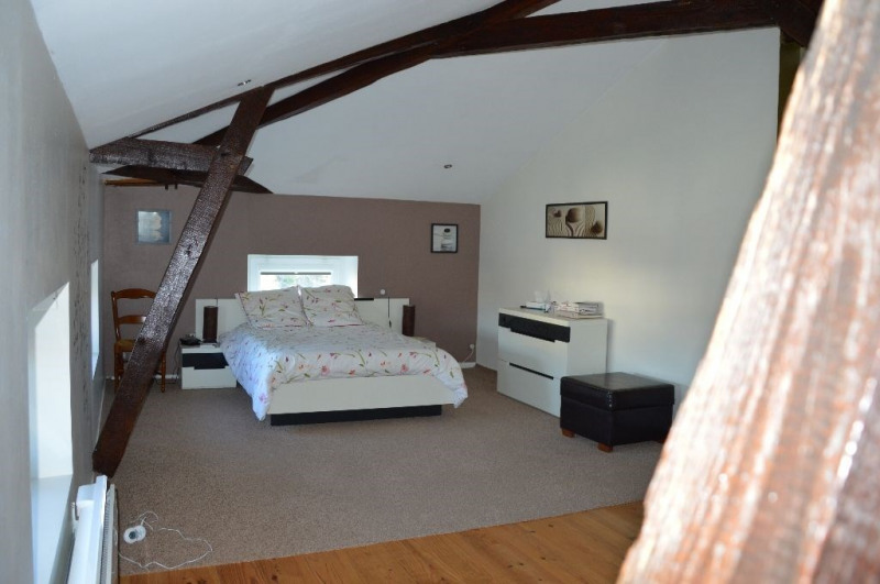Sale house / villa Aire sur l adour 550000€ - Picture 6