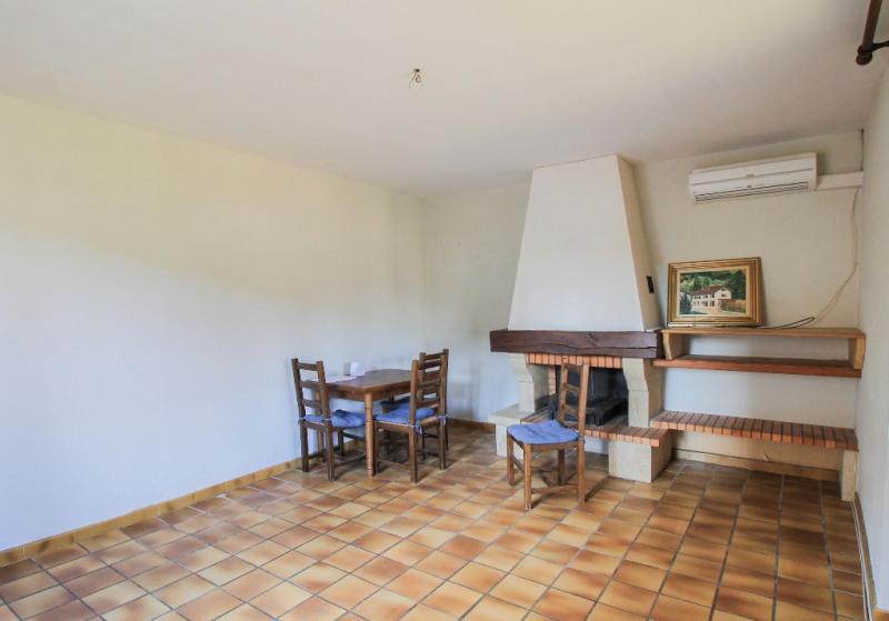 Vente maison / villa La flachere 190000€ - Photo 2