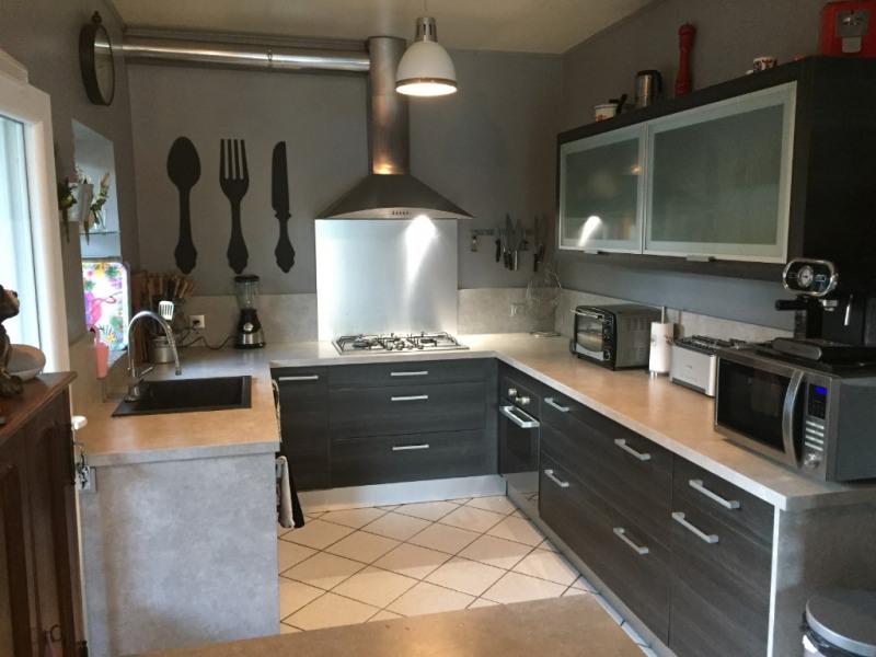 Maison Aigues Mortes 5 pièce (s) 205 m²