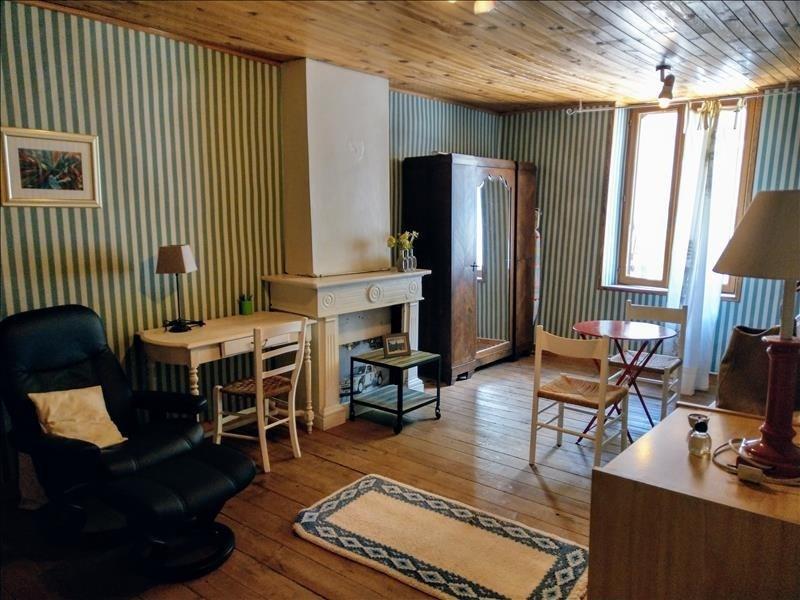 Vente maison / villa Montreal la cluse 165000€ - Photo 5