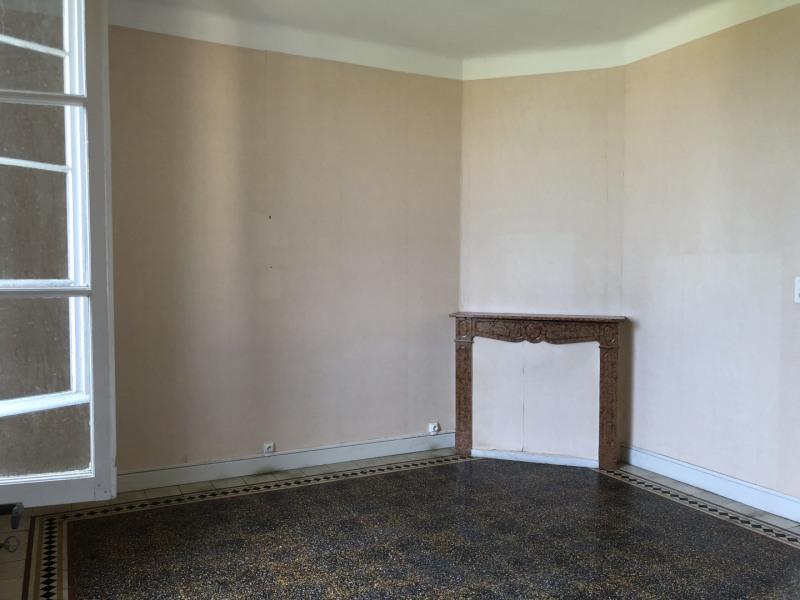 Vente appartement L'île-rousse 290000€ - Photo 14