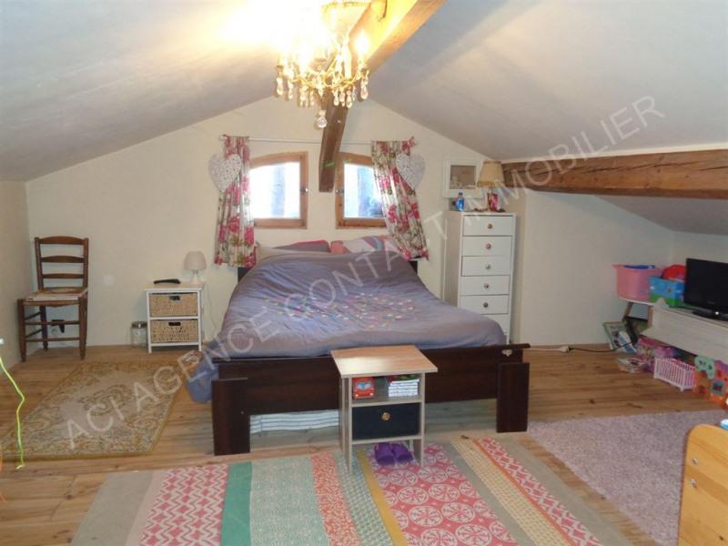 Vente maison / villa Mont de marsan 120000€ - Photo 5