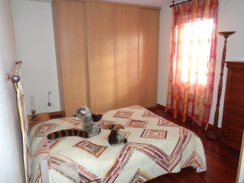 Sale apartment Draveil 269500€ - Picture 7
