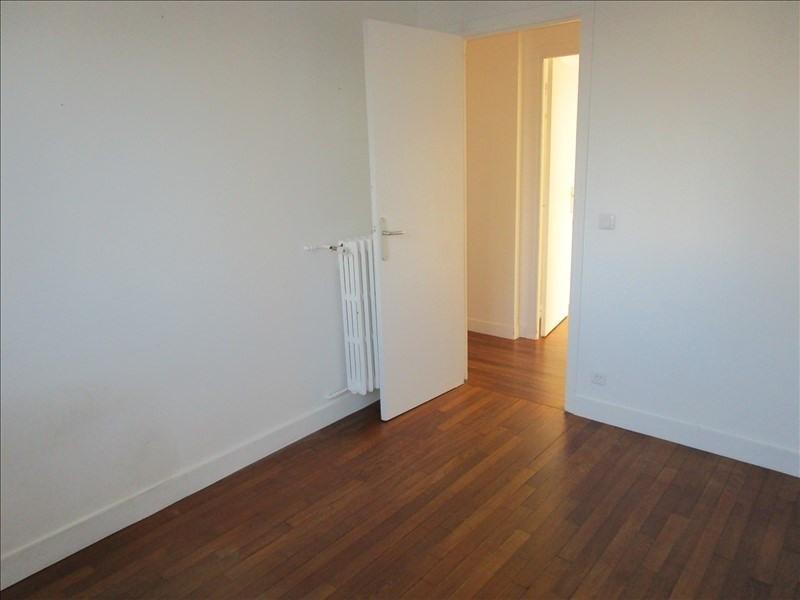 Sale apartment Chatou 289000€ - Picture 8