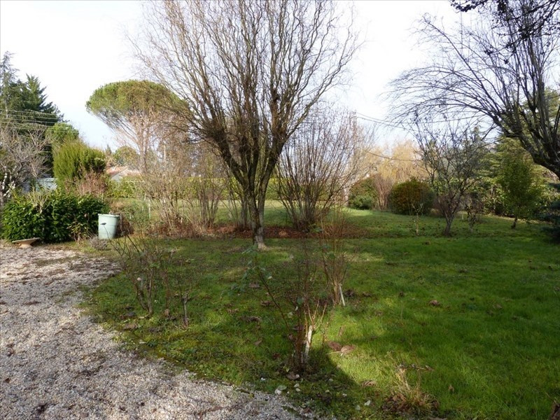 Sale house / villa Puygouzon 172 000€ - Picture 2