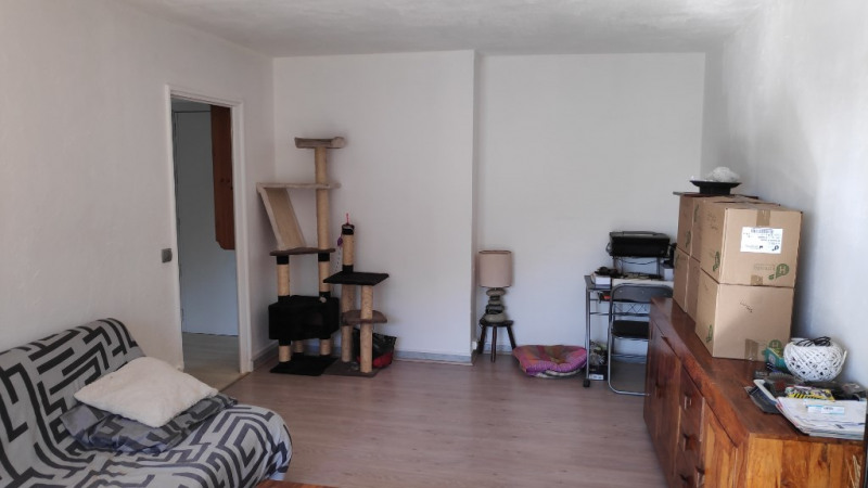 Rental apartment Cagnes sur mer 840€ CC - Picture 3