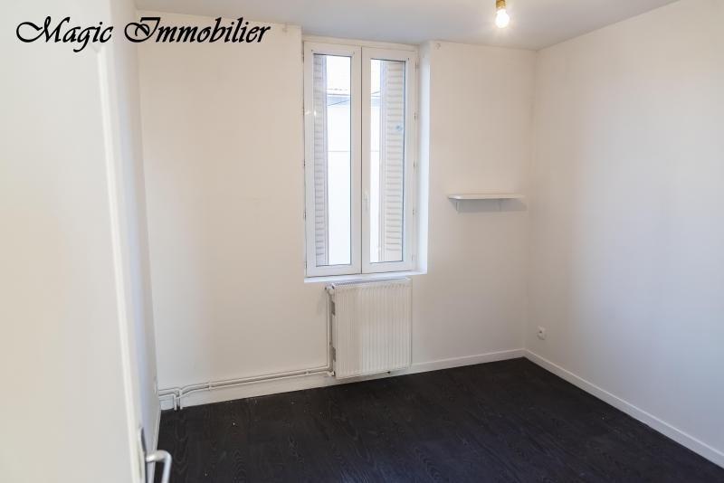 Location appartement Oyonnax 431€ CC - Photo 7