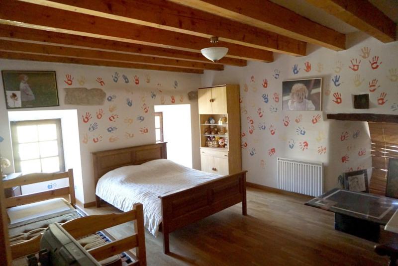 Vente de prestige maison / villa Cernex 572000€ - Photo 9