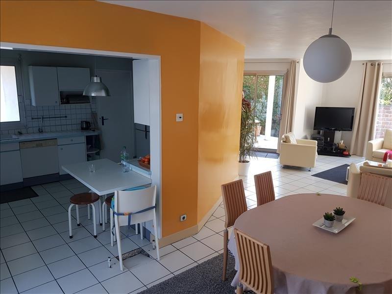 Sale house / villa Villemomble 539000€ - Picture 8