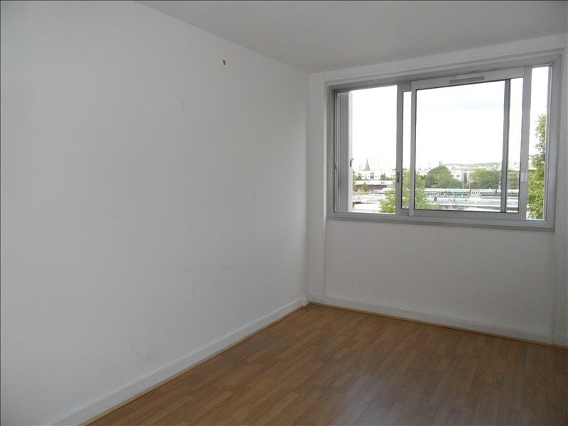 Rental apartment Marly le roi 1 100€ CC - Picture 3