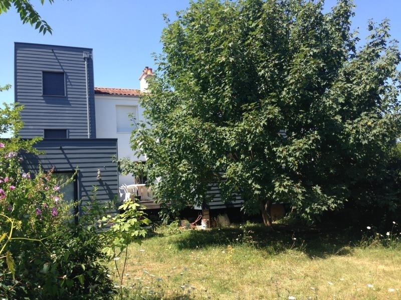 Vente maison / villa Poitiers 281000€ - Photo 2
