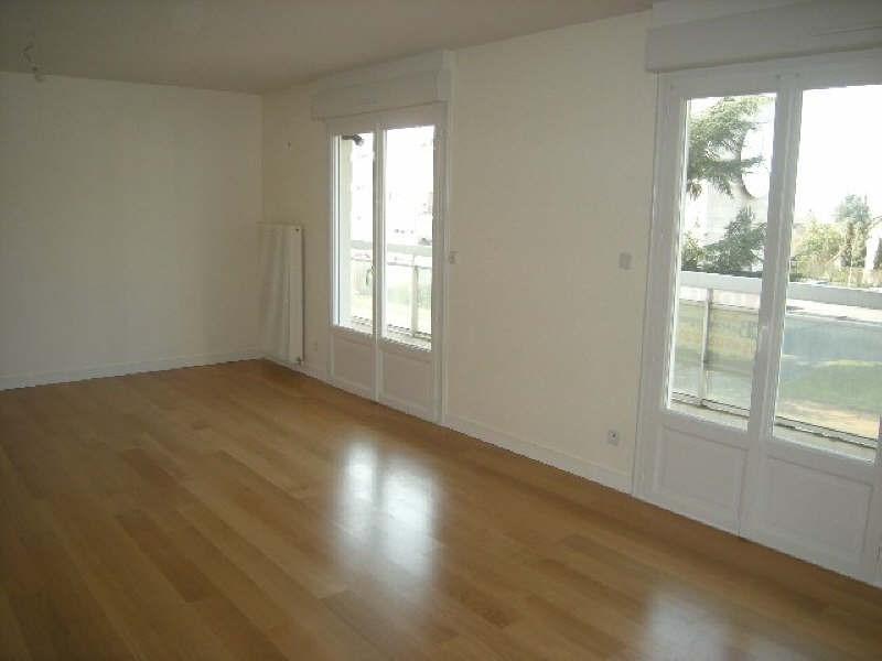 Location appartement Chatellerault 648€ CC - Photo 2