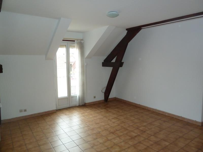 Rental apartment Triel sur seine 670€ CC - Picture 3