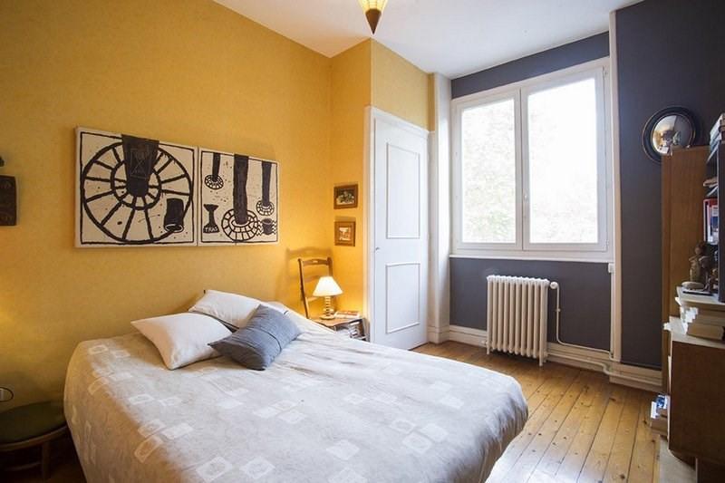 Sale apartment Lyon 4ème 450000€ - Picture 4