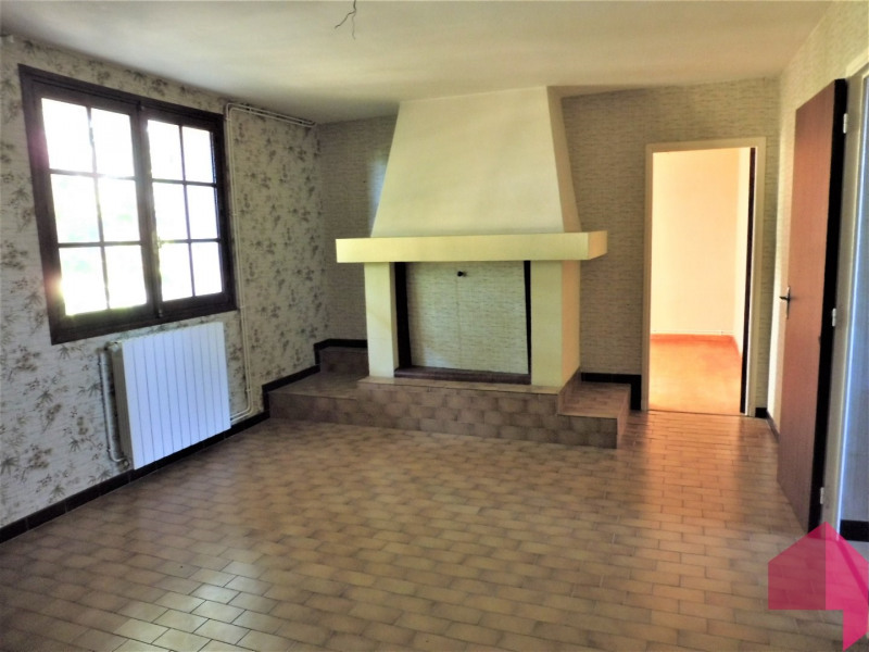 Venta  casa Castelnaudary 164000€ - Fotografía 9
