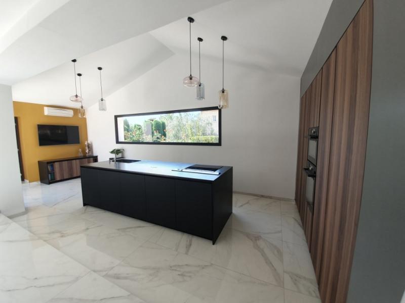 Vente de prestige maison / villa Saint cyr sur mer 1190000€ - Photo 4