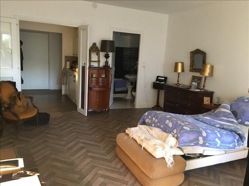 Sale apartment Bordeaux 84000€ - Picture 3