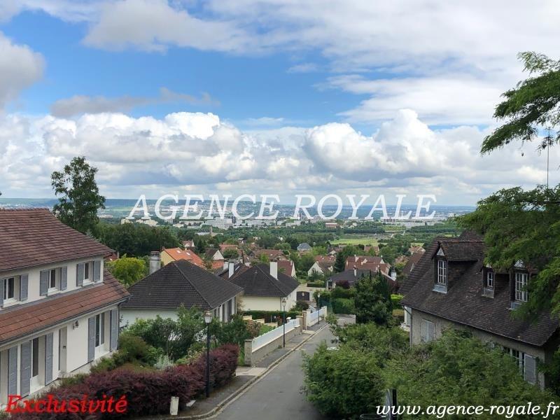 Vente maison / villa Aigremont 685000€ - Photo 16