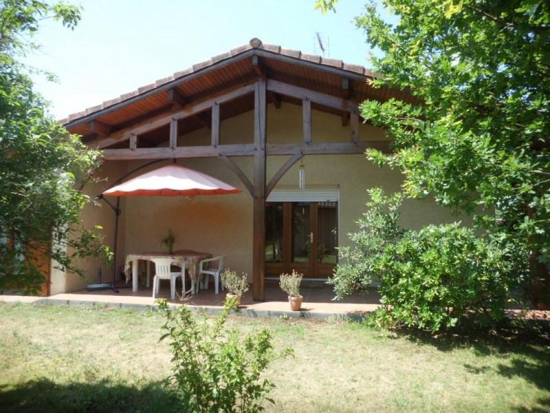 Vente maison / villa Mont de marsan 210000€ - Photo 2